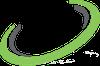 logo-plexit-100px